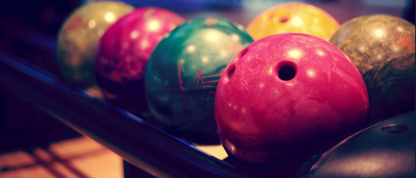 Lewisburg's best kept secret is Lewisburg Lanes